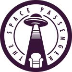 The Space Passenger